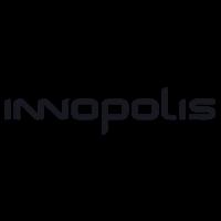 Мэрия Иннополиса