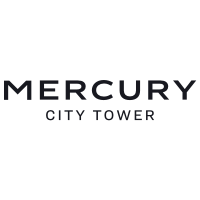 Меркурий Сити Тауэр