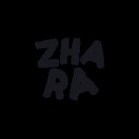 Zhara music